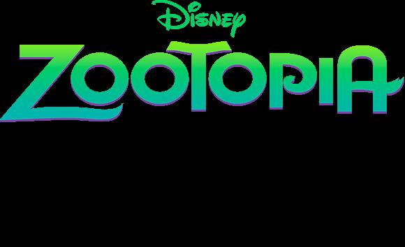 Zootopia - Living Poster - Flex Hero