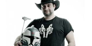 Dave Filoni Talks Star Wars Rebels Season 2