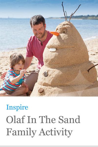 Olaf Sandman
