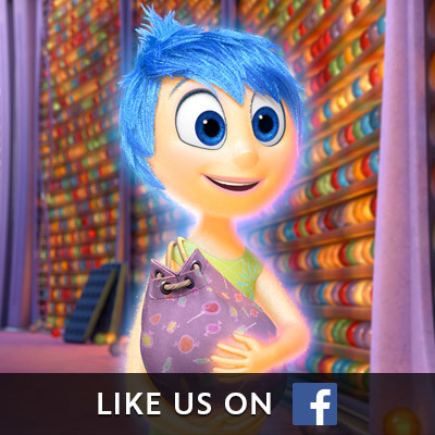 Inside Out Social Asset - Facebook