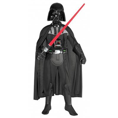 Darth Vader Costume $43.95