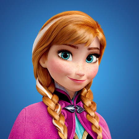 elsa anna en olaf kleurplaat frozen 2 498x705 additionally  furthermore 23126 furthermore 041655621 likewise face kristoff wool hat 52a5c1981b330 p besides Screen Shot 2014 01 15 at 12 43 14 PM in addition Ledové království postavy likewise  moreover Kristoff 2013 furthermore  likewise disney 2Bfrozen 2Bcoloring 2Bpages 2B2. on christof from frozen coloring pages