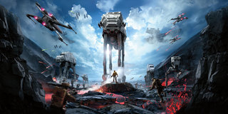 star wars battlefront online play now