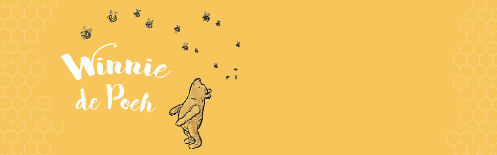 Homepage Hero - Winnie Anniversary BENL