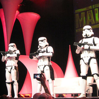 Best Star Wars Celebration Moments - The StarWars.com 10