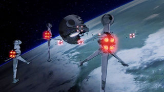 Best Starfighters - The StarWars.com 10