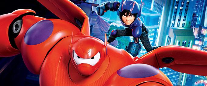 Sobre o Disney Movies on Demand