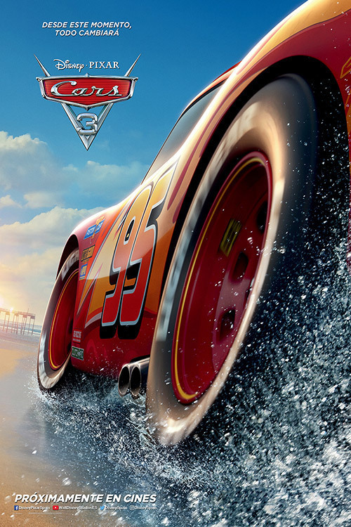 http://videos.disney.es/ver/cars-3/teaser-trailer-541d2e61f06546938b7a4812
