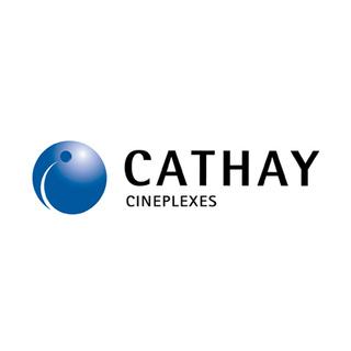 Cathay Cinemas