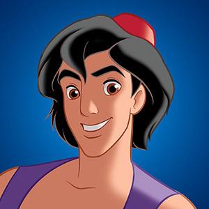 character_aladdin_aladdin_d8638d36.jpeg