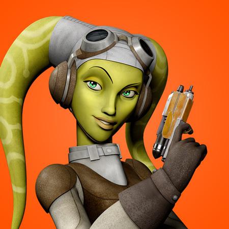 Star Wars Rebels   Disney XD  Star Wars Rebel...