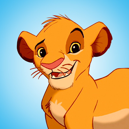 The Lion King | Disney...