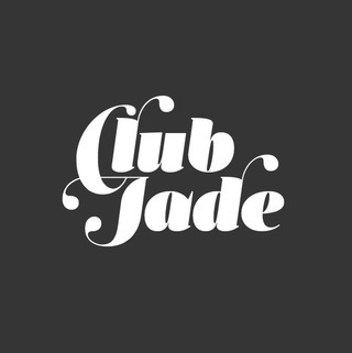 Club Jade