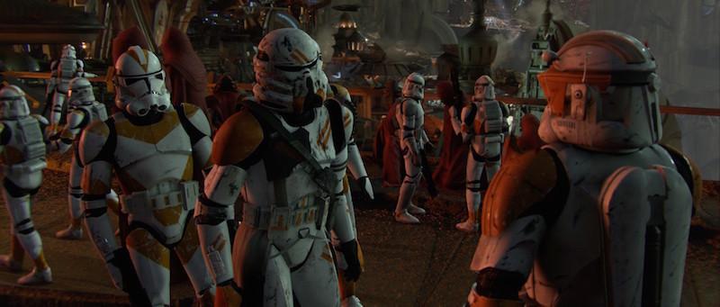 clone commander cody starwarscom