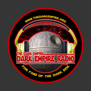 Dark Empire Radio
