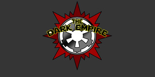 The Dark Empire