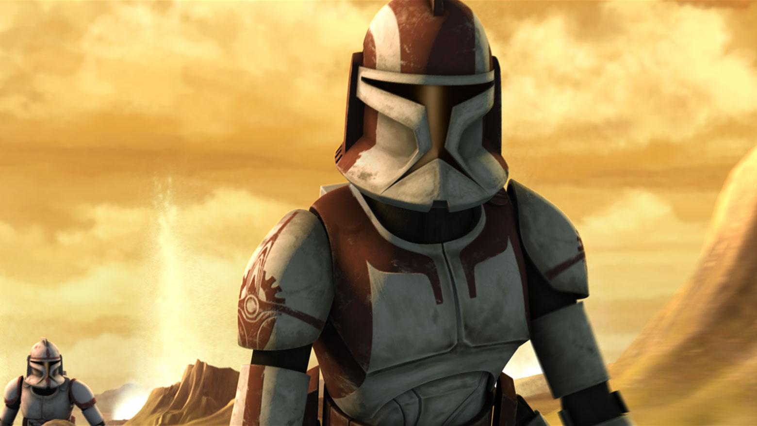 Clone Commander Stone clone commander stone starwars.com