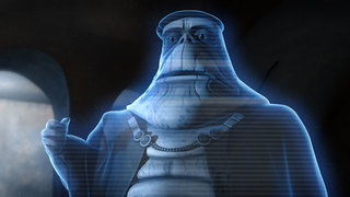 Oruba the Hutt