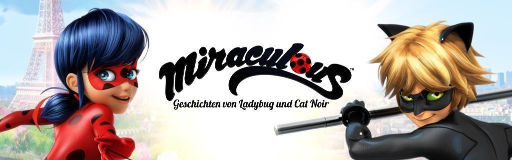Black Cat Marvel Deutsch