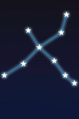 Amazing Stargazing