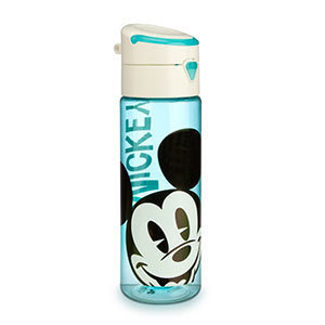 DJT - Disney Store -  Mickey - borraccia