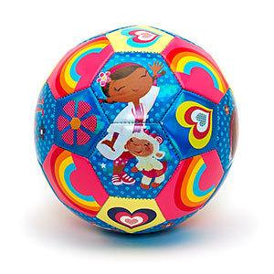 DJT - Disney Store - Dottie - palla