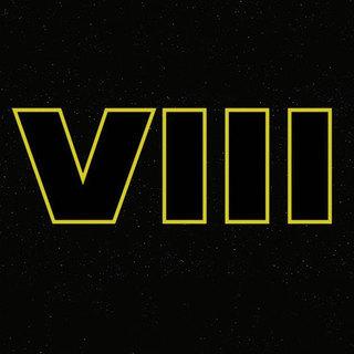 Comenzó el rodaje de Star Wars: Episodio VIII
