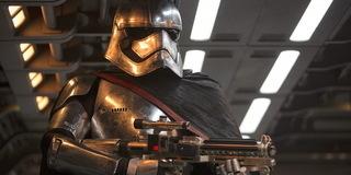 The Star Wars: The Force Awakens Soundtrack Arrives December 18