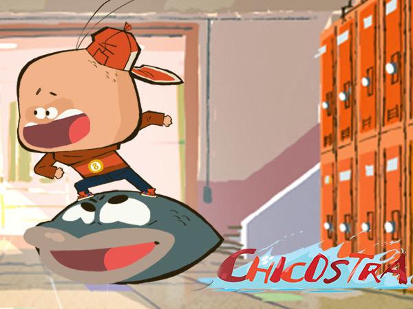 http://videos.disney.es/chicostra