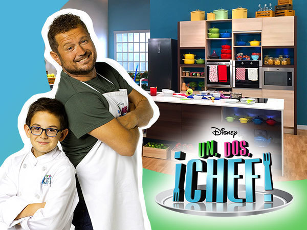 http://www.disney.es/disney-channel-un-dos-chef