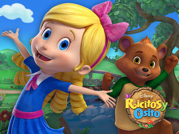 http://disneyjunior.disney.es/ricitos-y-osito