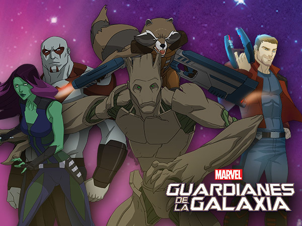 http://videos.disney.es/guardianes-de-la-galaxia
