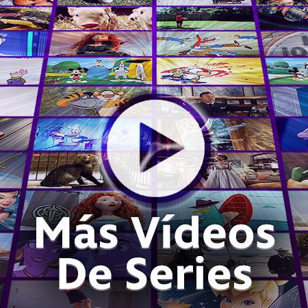 Vídeos de Series