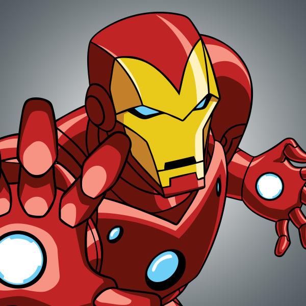 Quale Avengers sei?