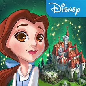 Disney Des Histoires Enchantées