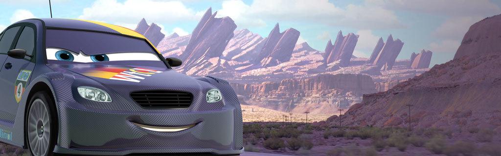 Homepage Hero - Migration Cars