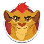 De Leeuwenwacht
