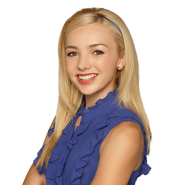 Emma Ross