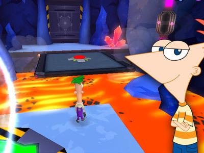 The Movie Game: Dimensions of Doooom