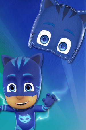 PJ Masks - Catboy Mask