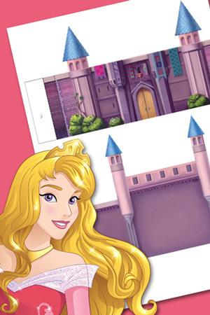 Το κάστρο της Aυγούλας
