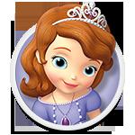 La Princesa Sofía