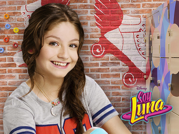 http://videos.disney.es/soy-luna