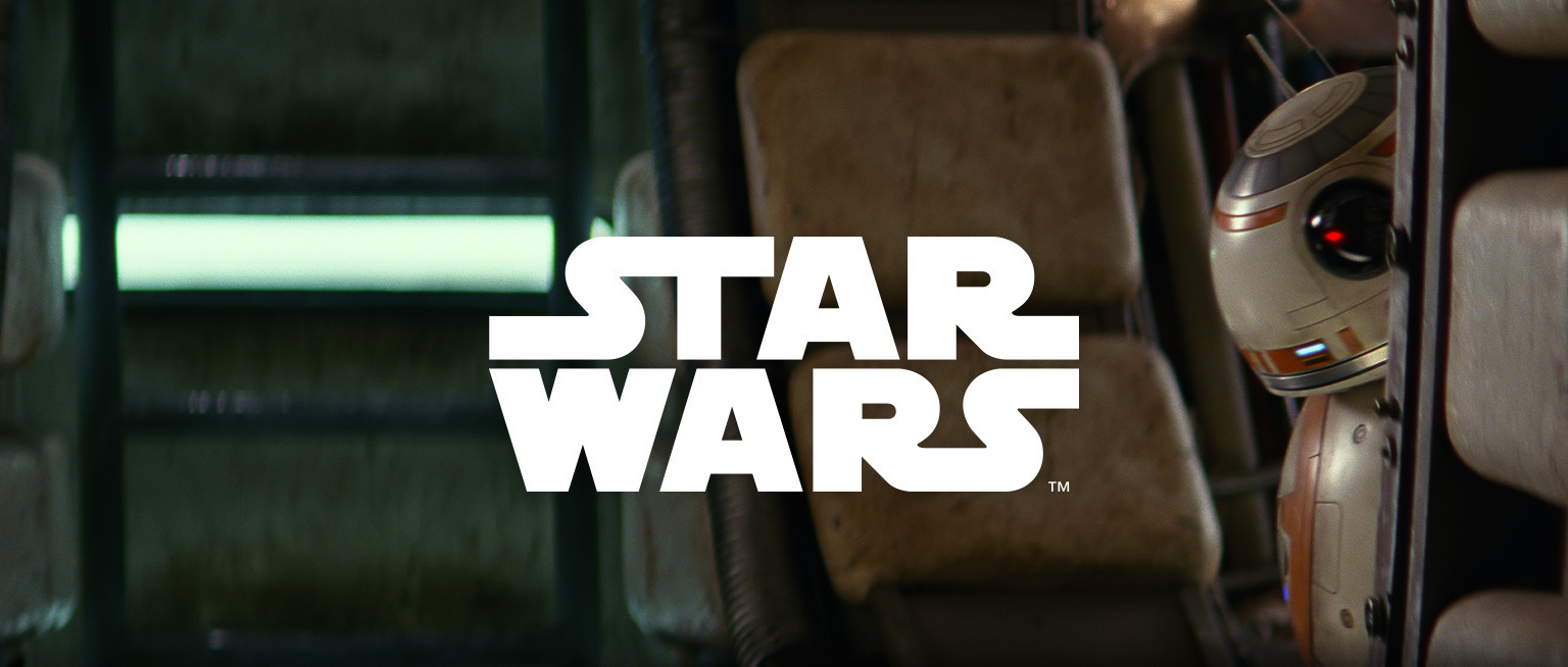 EMEA - Star Wars Flex Hero - Top