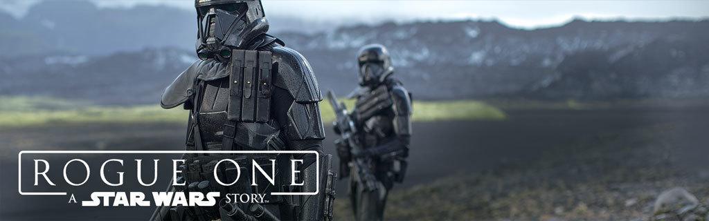 Homepage Hero Rogue One BEFR