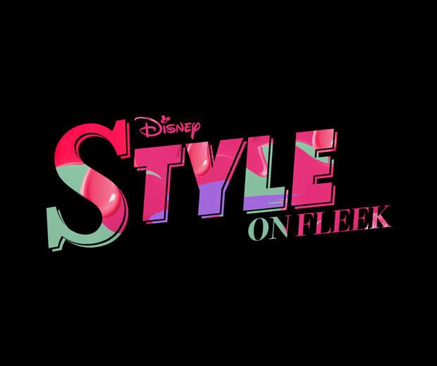 Style on Fleek