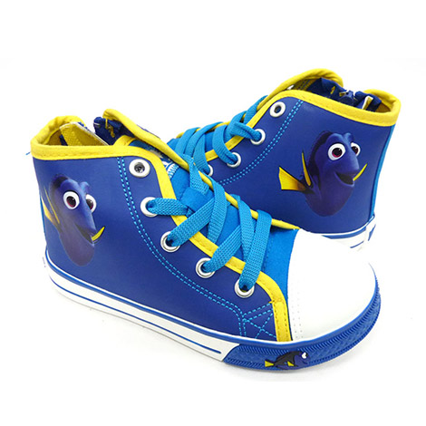 Finding Dory Casual Shoes