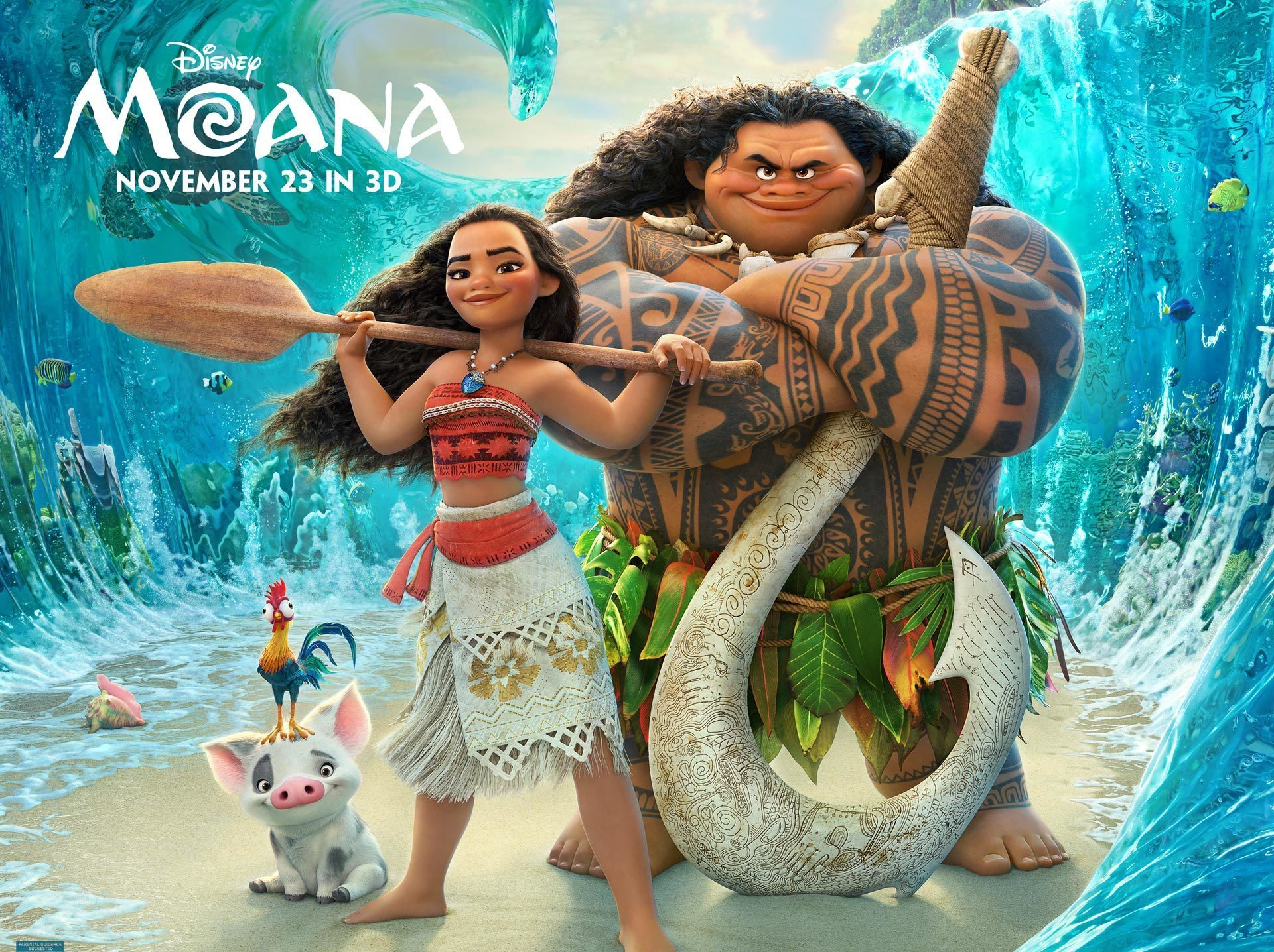 flex_moana_header_ddaba7de.jpeg?region=0