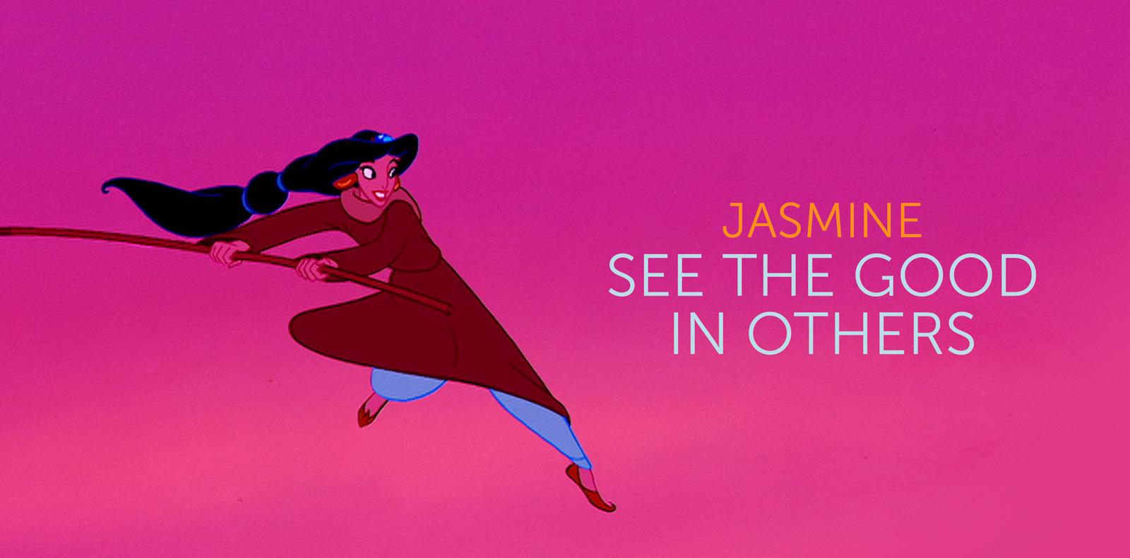 Jasmine OG V2 1