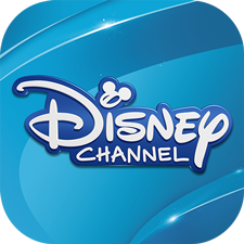 Live Stream - Disney Channel